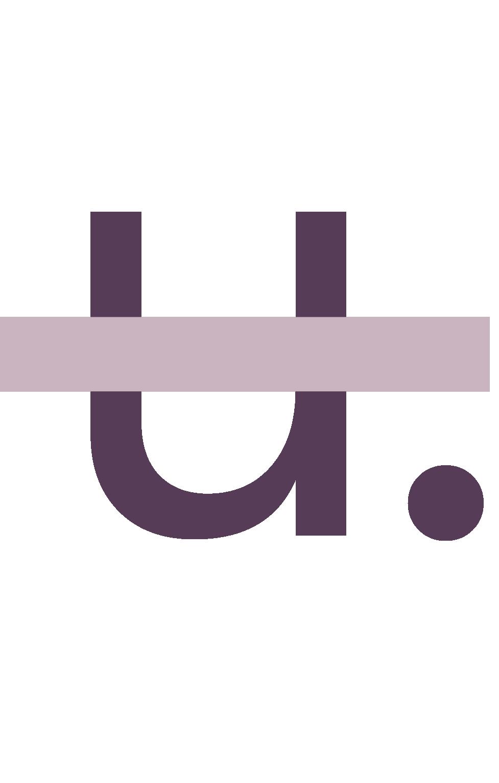 untitld. logo